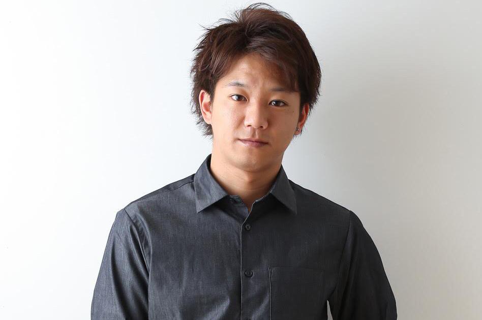 7.6(sat)山崎賢一LIVE 画像