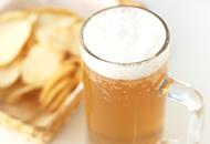 海峡地ビール 画像