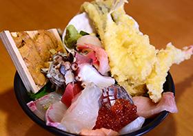 8/13放送 BS日テレ『ケンイチ』 画像